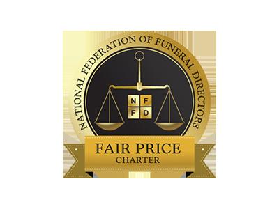fair-price