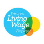living-wage-employer-1
