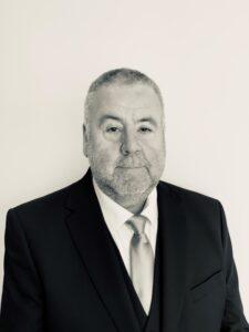 David Ollerenshaw
