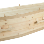 The Oakley Coffin