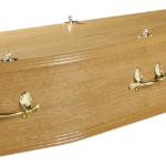 The Simple Coffin