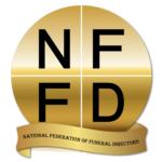 nffd_1-320w